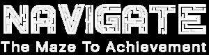 NTMA Logo Transparent