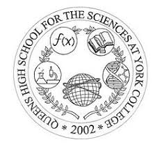 Queens High School for the Sciences at York College