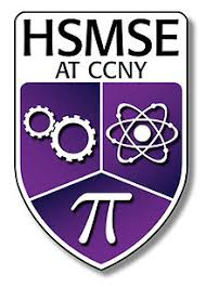 High School of Math, Science, and Engineering
